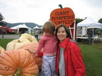 Giant_pumpkin_2