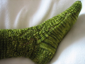 Ribbed_lace_sock_3