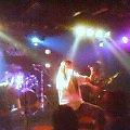 Chick_band